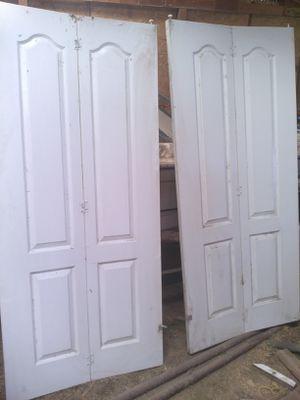 Closet doors for Sale in Bluffdale, UT