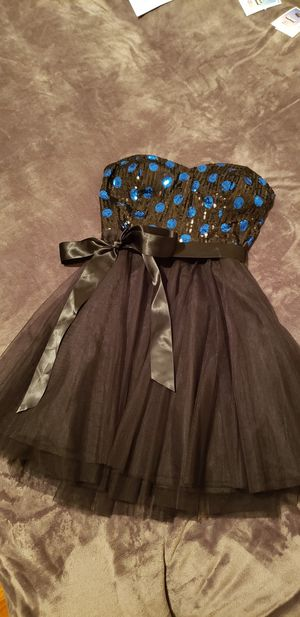 Prom Dress for Sale in West New York, NJ