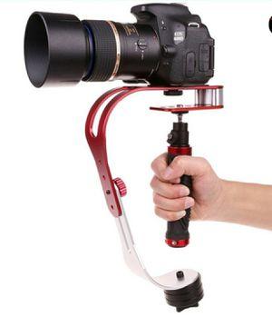 ROXANT PRO video camera stabilizer never used for Sale in Miami, FL