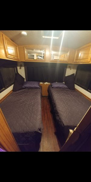 Motorhome curtains for Sale in Chino, CA