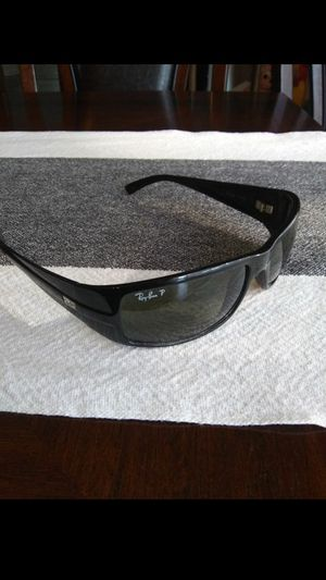 Ray-Ban Sunglasses- like new for Sale in North Royalton, OH