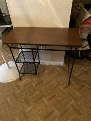 Computer desk for Sale in Richmond, TX