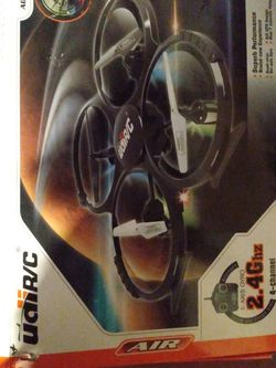New Udi R/C Drone for Sale in West Covina,  CA