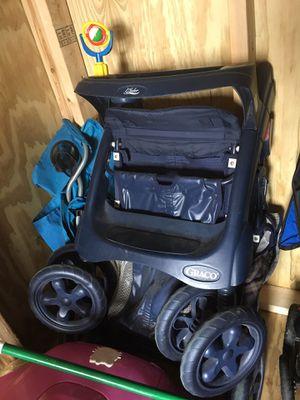 Baby Stroller for Sale in Ashland City, TN