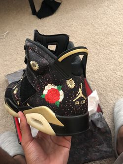 Chinese New Year 6s for Sale in Orlando,  FL