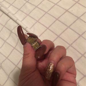 Yellow Diamond Earrings for Sale in Phoenix, AZ