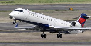 Cheap Airlines for Sale in Chicago, IL