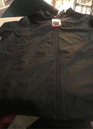 2XL Zeroexposur jacket with hoodie for Sale in Laurel, MD