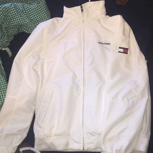 Tommy size medium for Sale in Forest Heights, MD