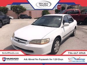 2005 Honda Civic Sdn for Sale in Miami, FL