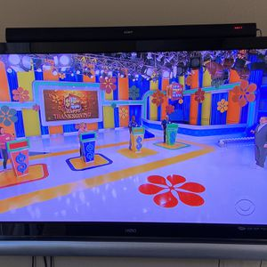 Tv for Sale in Henderson, NV