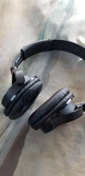 Bluetooth Samsung headphones for Sale in Houston, TX