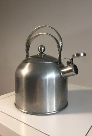 Tea Kettle for Sale in Alexandria, VA