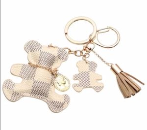 Bag charm for Sale in Bloomingdale, GA