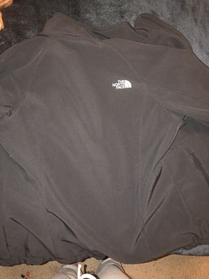 North face jacket for Sale in WA, US