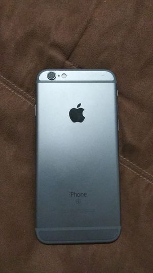 IPhone 6 plus for Sale in Old Hickory, TN