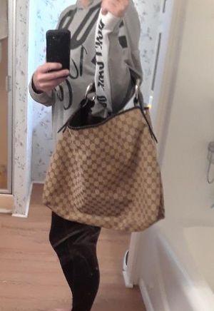 Gucci Horse Bit Hobo Bag for Sale in Allen, TX