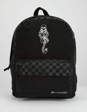 VANS Dark Arts backpack for Sale in Woodbridge, VA