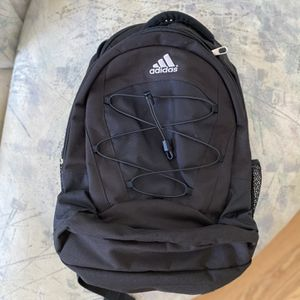 Black Adidas Backpack for Sale in Des Plaines, IL
