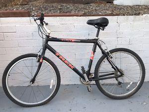 Trek 820 mountain bike for Sale in Spring Valley, CA