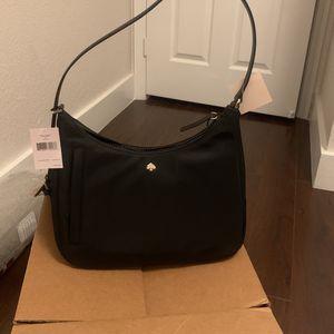 Kate Spade Medium Shoulder Bag for Sale in Homestead, FL