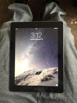 iPad for Sale in Wichita, KS