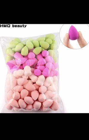 Mini beauty blenders for Sale in Phoenix, AZ