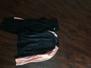 adidas sweatsuit for Sale in Richmond, CA