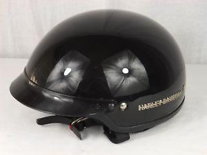 Harley Davidson Basic Rider Dot Helmet M Women&Teens for Sale in Ashburn, VA