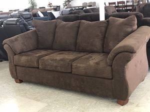 SOFA 1 PCS {contact info removed} for Sale in Houston, TX