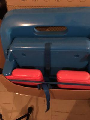 Booster seat for Sale in Warren, NJ