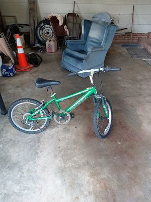 Bmx bike for sale for Sale in Youngsville, NC