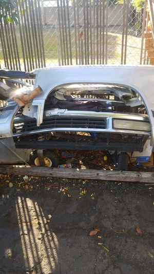 Parts for Sale in Vacaville, CA