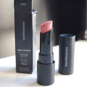 (No box )lipstick bareMinerals for Sale in Chula Vista, CA