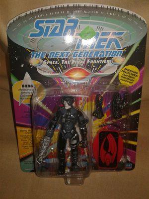 Star Trek Borg for Sale in North Las Vegas, NV