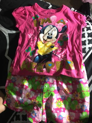 Kids clothes for Sale in Moorestown, NJ