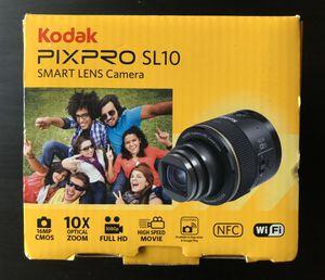 Camera for smartphone for Sale in Morton Grove, IL