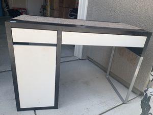 Desk for Sale in Rocklin, CA