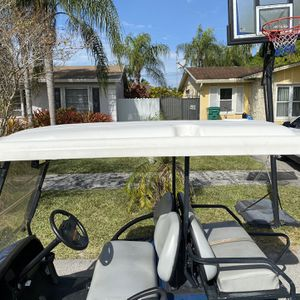 ClubCar Precedent OEM Roof for Sale in Miami, FL