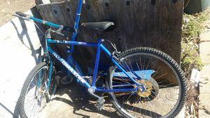 Road master mountain bike. for Sale in El Cajon, CA