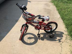 Bike for Sale in Murfreesboro, TN