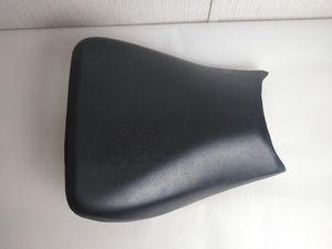 Motorcycle Seats for a Honda for Sale in Youngsville, LA