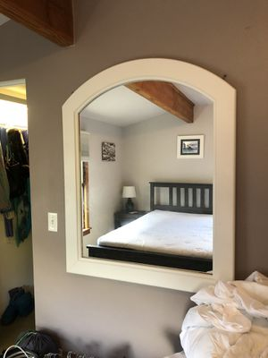 Wall mirror for Sale in Seattle, WA