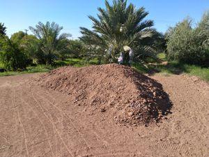 Free dirt for Sale in Gilbert, AZ