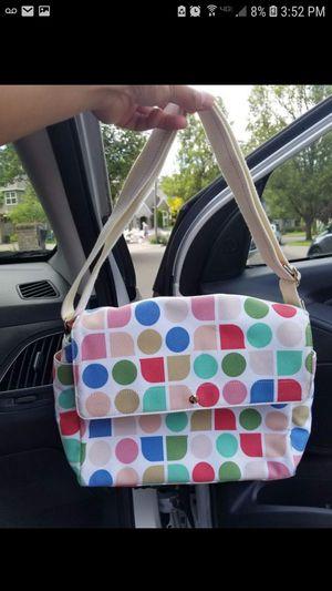 Kate Spade purse for Sale in Tualatin, OR