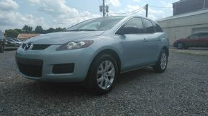 2007 Mazda cx7 121k for Sale in Lebanon, PA