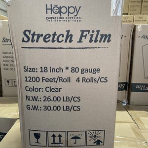 Plastic Warp And Tape Sell for Sale in Newark, CA