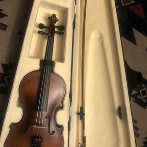 Violin for Sale in Santa Maria, CA
