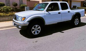 TOYOTA TACOMA 2003 ELECTRIC WINDOW for Sale in Philadelphia, PA