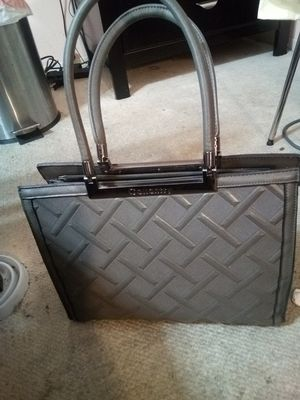 GALLANTRY women's y bag. High quality heavy duty aost never used. Great deal very rare for Sale in Redwood City, CA